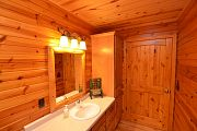 2826 Maple Grove Rd, Fish Creek, WI 54212