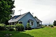 7039 Bay Shore Dr, Egg Harbor, WI 54209