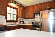 7039 Bay Shore Dr, Egg Harbor, WI 54209
