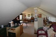 286 Clar-lin Rd, Sturgeon Bay, WI 54235