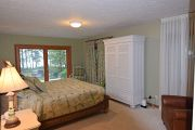 3280 Lake Forest Park Rd, Sturgeon Bay, WI 54235