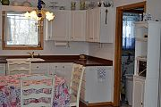 4921 Butterfly Ln, Sturgeon Bay, WI 54235