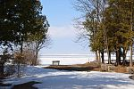 West Lot W Shore Dr, Egg Harbor, WI 54209