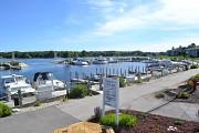 1500 Tacoma Beach Rd, Sturgeon Bay, WI 54235