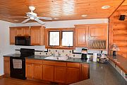 6105 Bay Shore Ct, Sturgeon Bay, WI 54235