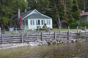 5150 Glenwood Rd, Egg Harbor, WI 54209