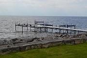 7691 W Shore Dr, Egg Harbor, WI 54209