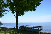 5549 Bay Shore Dr, Sturgeon Bay, WI 54235