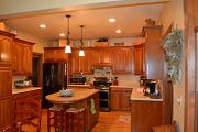 6140 N Shoreside Cir, Sturgeon Bay, WI 54235