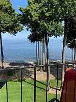 7559 Horseshoe Bay Rd, Egg Harbor, WI 54209