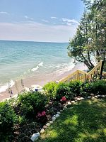 2822 Lake Forest Park Rd, Sturgeon Bay, WI 54235