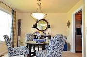 4567 Augusta Ct, Egg Harbor, WI 54209