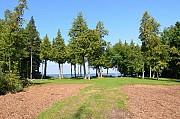 5933 Bay Shore Dr, Sturgeon Bay, WI 54235