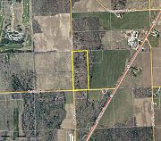 6902 Wayside Rd, Town of Egg Harbor, WI 54209