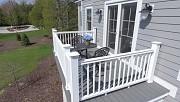 7505 Mariner Rd, Egg Harbor, WI 54209