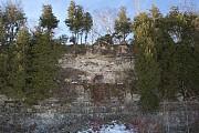 Lot 1 Bay Cliff Dr, Sturgeon Bay, WI 54235