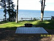 Lot 2 Bay Cliff Dr, Sturgeon Bay, WI 54235