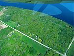 Lot 3 Bay Cliff Dr, Sturgeon Bay, WI 54235