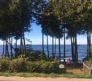 4994 Bay Shore Dr, Sturgeon Bay, WI 54235