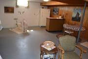 1451 Egg Harbor Rd, Sturgeon Bay, WI 54235