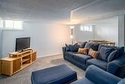 940 W Oak St, Sturgeon Bay, WI 54235
