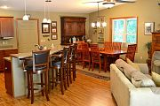 3966 Scrambled Ln, Egg Harbor, WI 54209