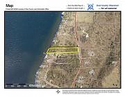 Lot 1 Bay Shore Dr, Sturgeon Bay, WI 54235