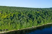 Lot 2 Bay Shore Dr, Sturgeon Bay, WI 54235