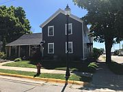 213 Louisiana St, Sturgeon Bay, WI 54235