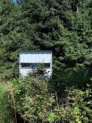 Lot 5 Sunnyslope Rd, Sturgeon Bay, WI 54235