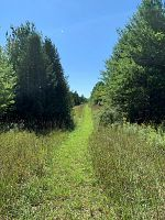 Lot 3 Plum Bottom Rd, Sturgeon Bay, WI 54235