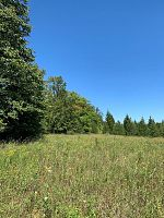 Lot 4 Plum Bottom Rd, Sturgeon Bay, WI 54235