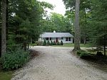6012 N Cave Point Dr, Sturgeon Bay, WI 54235