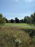 lot 42 Ida Red Rd, Egg Harbor, WI 54209