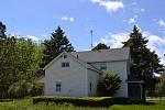 4817 Hillside Rd, Egg Harbor, WI 54209