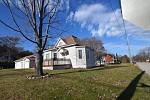 608 W Maple St, Sturgeon Bay, WI 54235