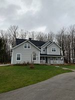 4909 Willow Rd, Egg Harbor, WI 54209