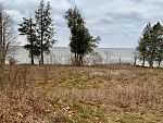 9638 Pullman Point Place, Sturgeon Bay, WI 54235