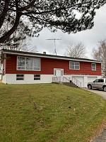 1116 Egg Harbor Rd, Sturgeon Bay, WI 54235