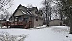 5573 Bay Shore Dr, Sturgeon Bay, WI 54235