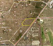 LOT 44 Chalet Ct, Town of Egg Harbor, WI 54209