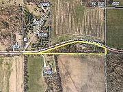 TBD County Rd T, Egg Harbor, WI 54209