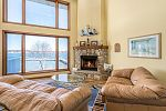 855 Bridgeview Ln, Sturgeon Bay, WI 54235