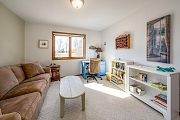 855 Bridgeview Ln, Sturgeon Bay, WI 54235