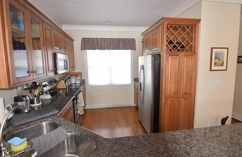 7136 a Ida Red Rd, Egg Harbor, WI 54209