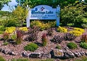 4286 Harbor School Rd, Egg Harbor, WI 54209