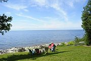 5423 Bay Shore Dr, Sturgeon Bay, WI 54235