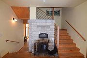 2776 Pioneer Rd, Town of Liberty Grov, WI 54234