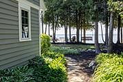 7469 Mariner Rd, Egg Harbor, WI 54209