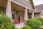 4572 Augusta Ct, Egg Harbor, WI 54209